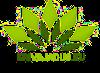 Erivajadus.eu Logo